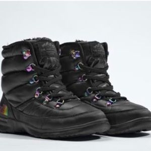 The North Face Shoes - The North Face